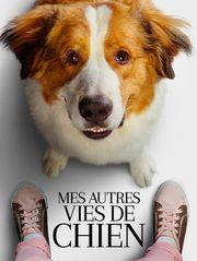 Mes autres vies de chien
