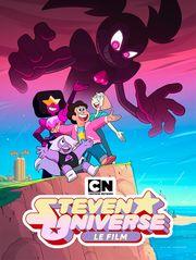 Steven Universe, le film