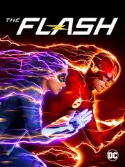 Flash - S5