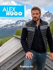 Alex Hugo - S6