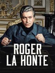 Roger La Honte