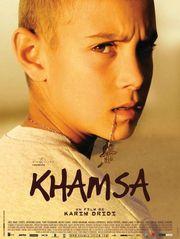 Khamsa