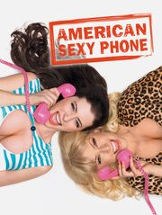 American Sexy Phone