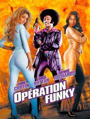 Opération Funky