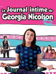 Le journal intime de Georgia Nicolson