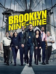 Brooklyn Nine-Nine - Saison 7