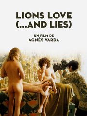 Lions Love (... and Lies)