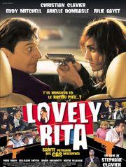 Lovely Rita, sainte patronne des cas désespérés