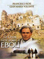 Le Christ s'est arrêté à Eboli