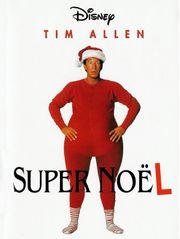 Super Noël