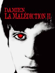 Damien, la malédiction 2