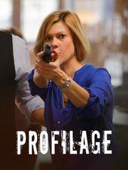 Profilage - S4