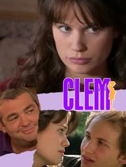Clem - S2