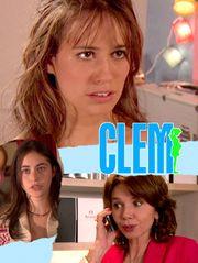 Clem - S4