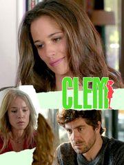 Clem - S6