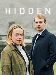 Hidden - Saison 2