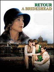 Retour à Brideshead