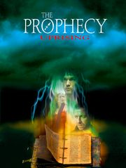 The Prophecy : Uprising