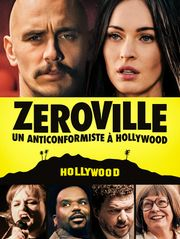 Zeroville - Un anticonformiste à Hollywood