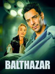 Balthazar - Saison 3