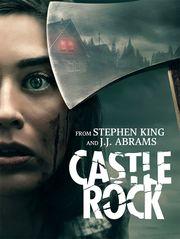 Castle Rock - Saison 2