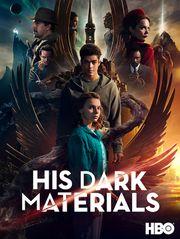 His Dark Materials - A la croisée des mondes - Saison 2