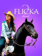 Flicka 2 : amies pour la vie
