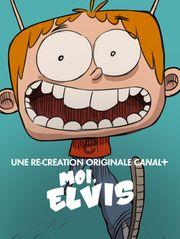 Moi, Elvis