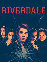Riverdale - S4