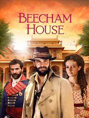 Beecham House - S1