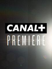 Plateaux Canal+ première