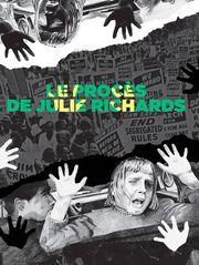 Le procès de Julie Richards