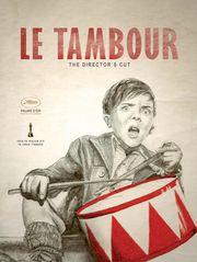 Le tambour (Director's Cut)