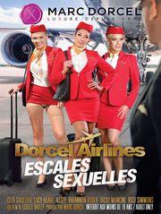 Dorcel Airlines : escales sexuelles