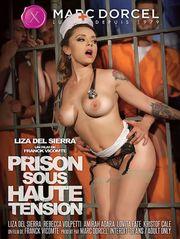 Prison sous haute tension