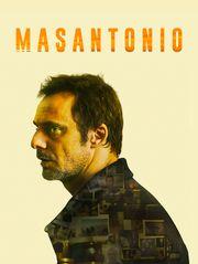 Masantonio : Bureau des disparus