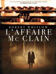 L'affaire McClain