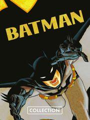Collection Batman