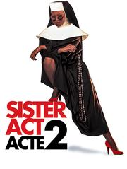 Sister Act Acte 2
