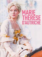 Marie-Thérèse d'Autriche - S1