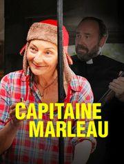 Capitaine Marleau - S4