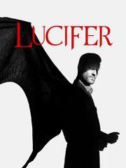 Lucifer - Saison 4