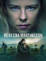 Rebecka Martinsson - Saison 2