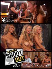 Playboy shoutout saison 1
