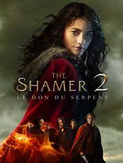 The Shamer 2