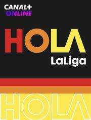 Hola LaLiga