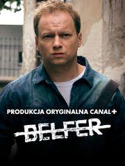 Belfer - Sezon 1