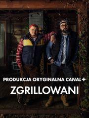 Zgrillowani