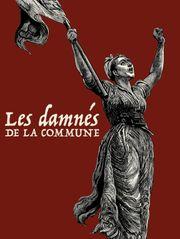 Wyklęci Komuny Paryskiej
