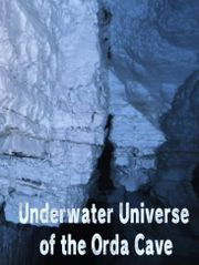 Podwodny świat Jaskini Ordyńskiej